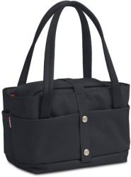Manfrotto DIVA BAG 35 (MB SV-TW-35)