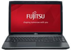 Fujitsu LIFEBOOK AH544 AH544M73B5EE