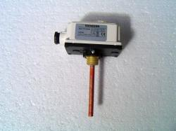 Siemens RAK-TR 2000-M