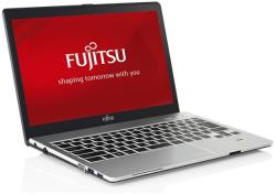 Fujitsu LIFEBOOK S904 S9040M0003BG