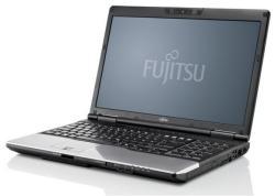 Fujitsu LIFEBOOK S782 S7820M0001BG