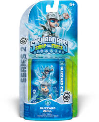 Activision Skylanders Swap Force: Blizzard Chill