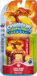 Activision Skylanders Swap Force: Lava Barf Eruptor