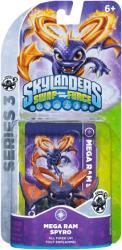 Activision Skylanders Swap Force: Mega Ram Spyro