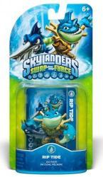 Activision Skylanders Swap Force: Rip Tide
