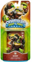 Activision Skylanders Swap Force: Scorp