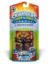 Activision Skylanders Swap Force: Smolderdash (Lightcore)
