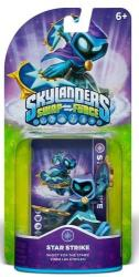 Activision Skylanders Swap Force: Star Strike