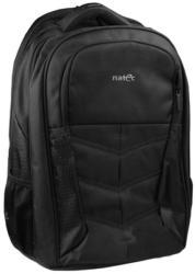 NATEC CAMEL 2 15.6 (NTO-0438)