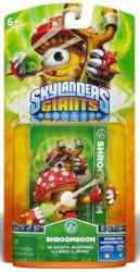 Activision Skylanders Giants: Shroomboom