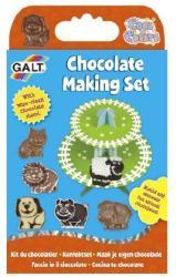 Galt Csokoládé készítő szett (20GLT3934)
