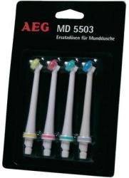 AEG 599996