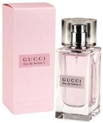 Gucci Eau de Parfum pour Femme II EDP 50ml Tester