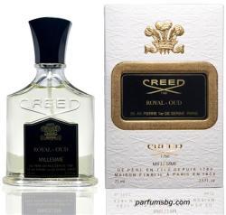 Creed Royal Oud EDP 75ml