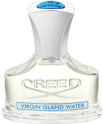 Creed Virgin Island Water EDP 30ml