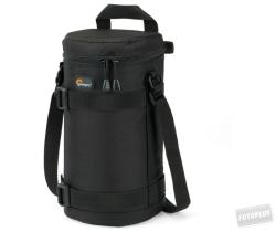 Lowepro Lens Case 11x26cm LP36306-PEU
