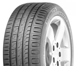 Barum Bravuris 3HM XL 255/40 R19 100Y