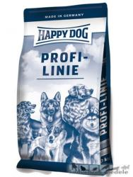Happy Dog Profi Krokette Race 34/24 20kg