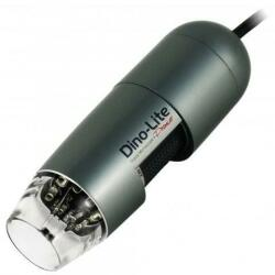 Anmo Electronics Co Dino-Lite Basic AM3113T