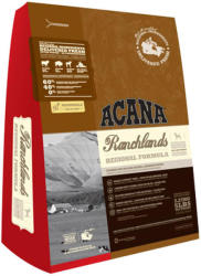ACANA Ranchlands 340g