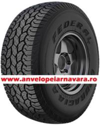 Federal Couragia A/T 225/75 R16 115/112Q