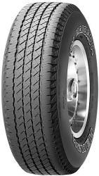 Nexen Roadian HT XL 235/70 R17 108S