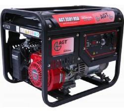 AGT 3501 HSB R26