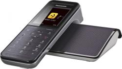 Panasonic KX-PRW110