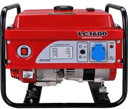 Loncin LC1600