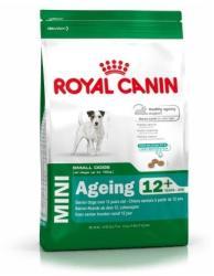 Royal Canin Mini Ageing +12 1,5kg