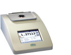 KRÜSS DR 6200-T
