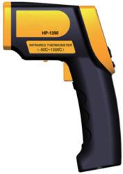 HoldPeak 1350