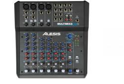Alesis Multimix 8USBFX