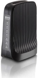 NETIS SYSTEMS WF-2412