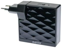 NETIS SYSTEMS WF-2416