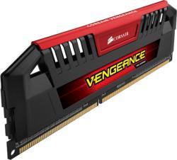 Corsair 16GB (2x8GB) DDR3 2400MHz CMY16GX3M2A2400C11R