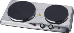 Victronic VC 532