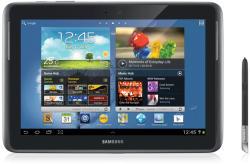 Samsung N8020 Galaxy Note 10.1 4G 16GB