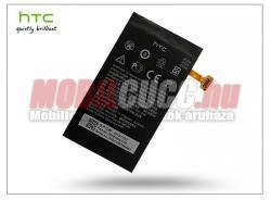 HTC Li-Ion 1700 mAh BM59100