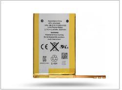 Apple Li-ion 930 mAh 616-0553 616-0550
