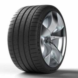 Michelin Pilot Super Sport XL 255/40 ZR18 99Y