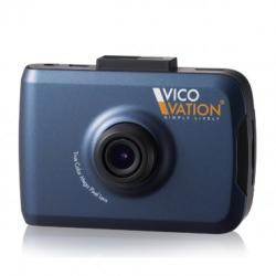 VicoVation VICO-SF2