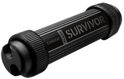 Corsair Voyager Survivor Stealth 256GB USB 3.0 CMFSS3B-256GB