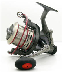 SPRO Team Feeder Special LCS 550M (1120 559)
