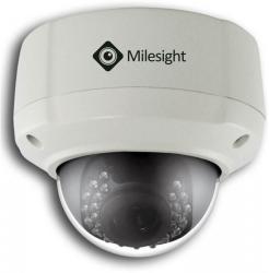 Milesight MS-C3372