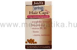 Jutavit Hair Caps - 60db