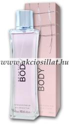 Cote D'Azur Beautiful Body EDP 100ml
