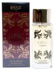 J. Fenzi Opal Women EDP 100ml
