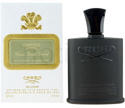 Creed Green Irish Tweed EDP 120ml