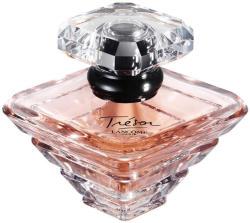 Lancome Tresor L'Eau De Parfum Lumineuse EDP 100ml Tester